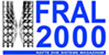 Fral 2000
